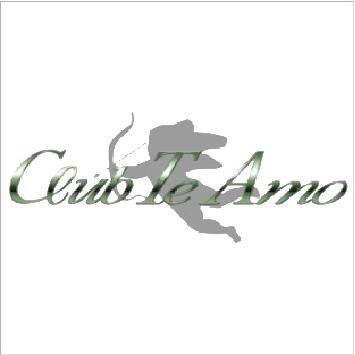 Club Te Amoのロゴ